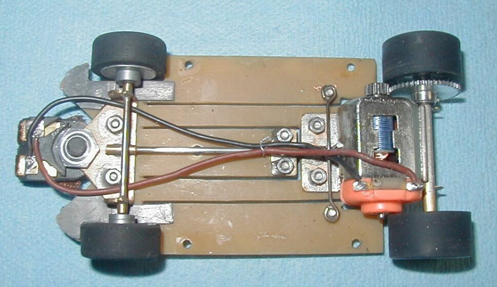 T70_PCB_Chassis_01.jpg