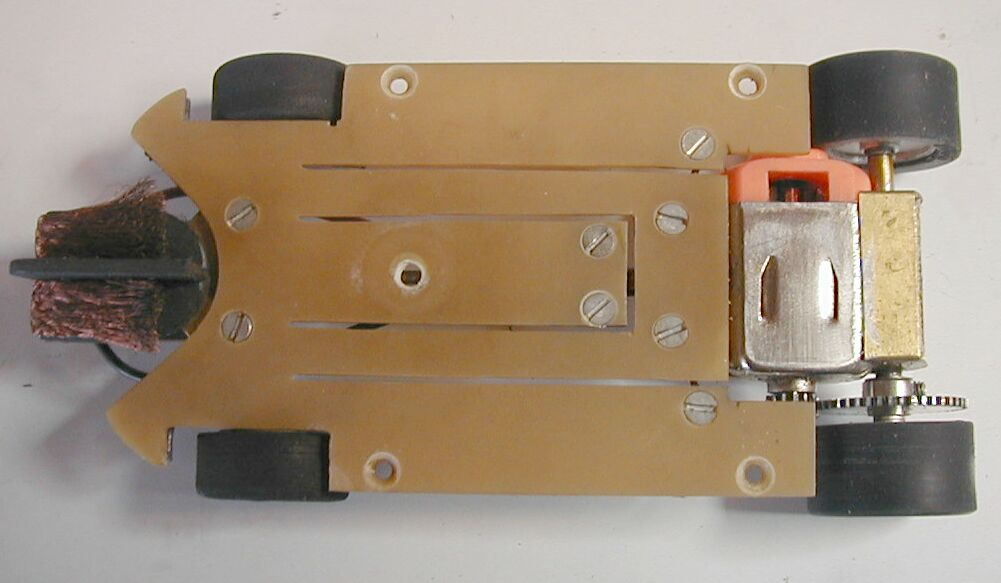 T70_PCB_Chassis_05.jpg