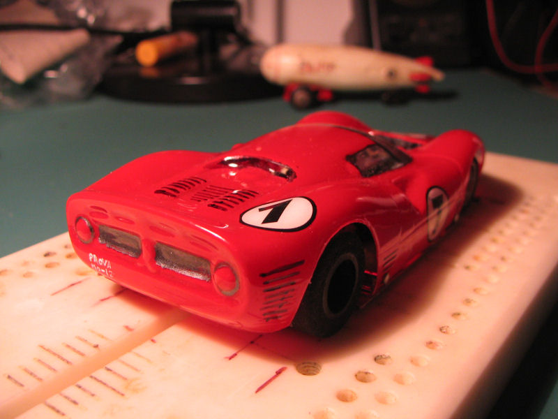 Ferrari van1.jpg