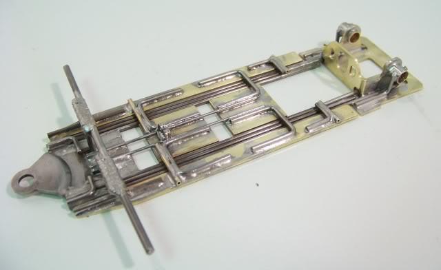 Z-rail #5.jpg