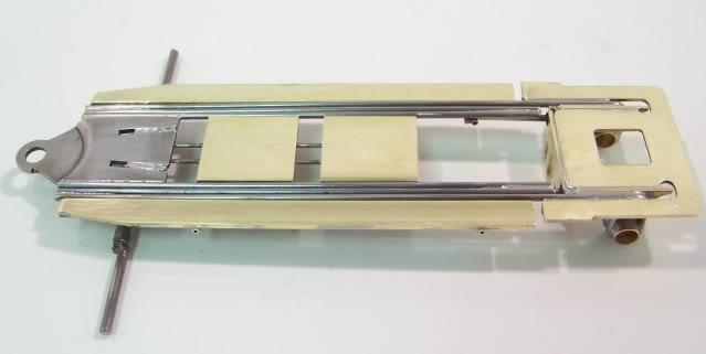 Z-rail #6.jpg