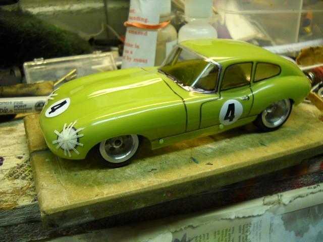 Kemtron Jaguar build 006.jpg
