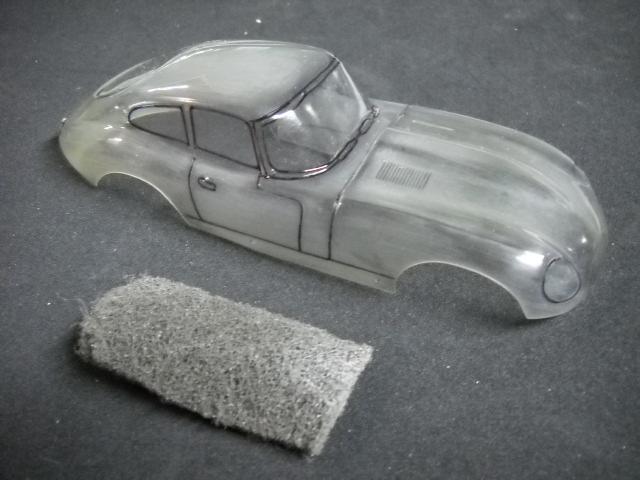 Kemtron Jaguar build 001.jpg