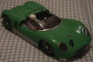 car765.jpg