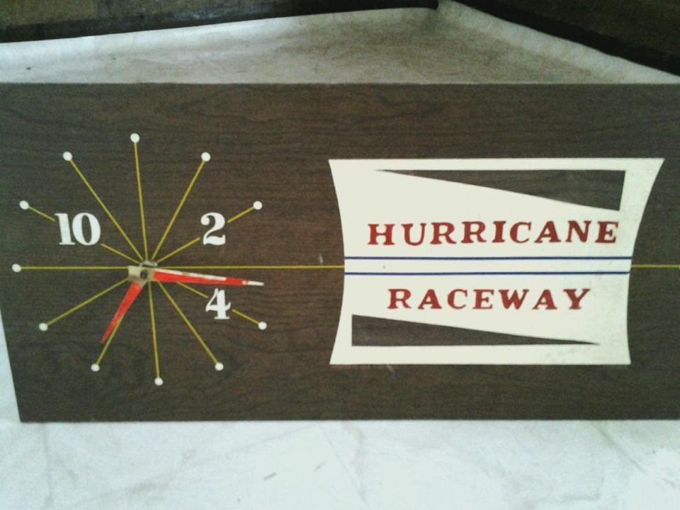 Hurricane Raceway Clock.jpg