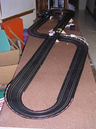 Carrera Track 1 12-08.JPG