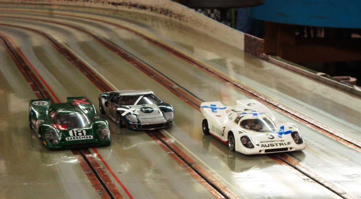 Grand Sport 005.JPG