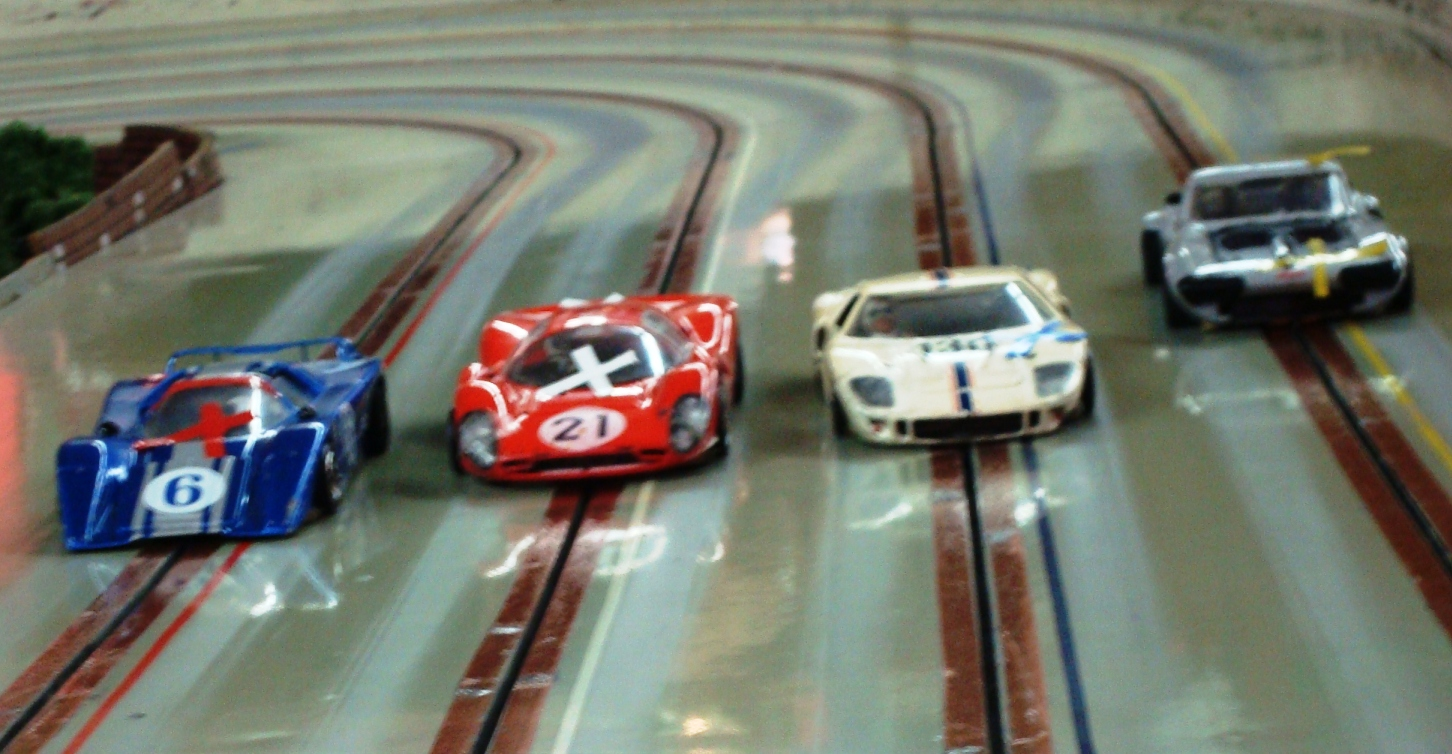 Grand Sport 001.JPG