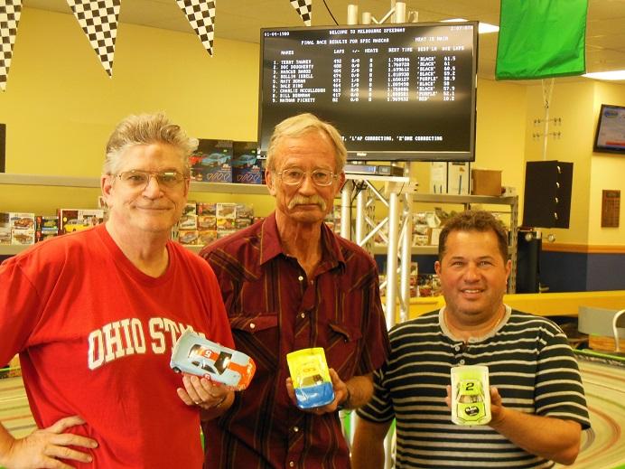 DSCN4563 4 NASCAR.jpg