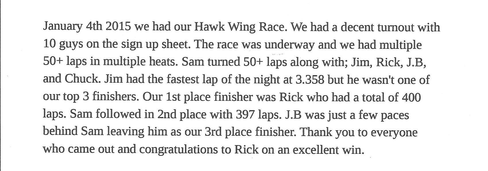 hawk wing report.jpg