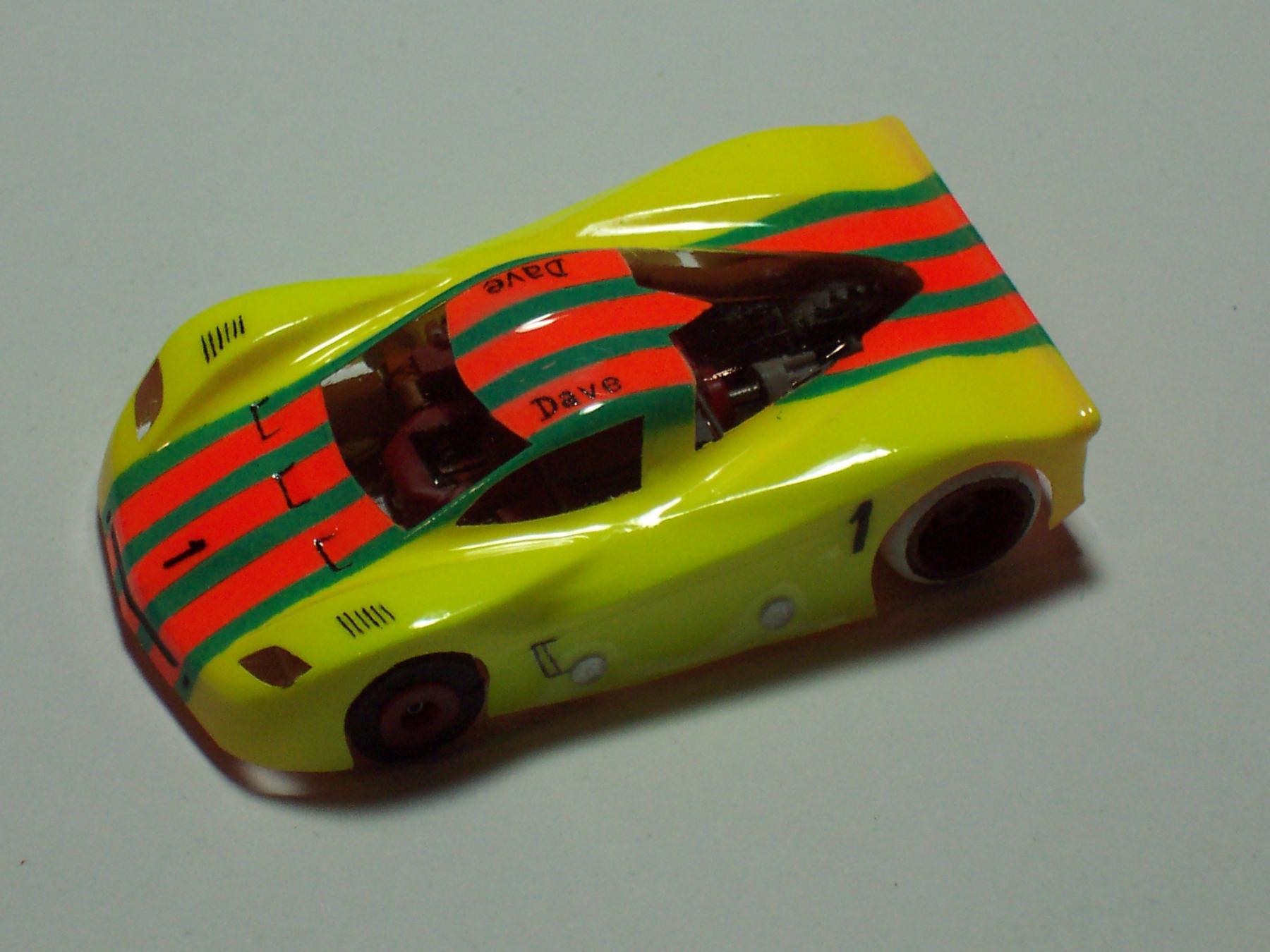 T2 Corvette D.P..JPG