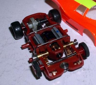Southern California Ho Racing Coming To You Ho Racing Slotblog