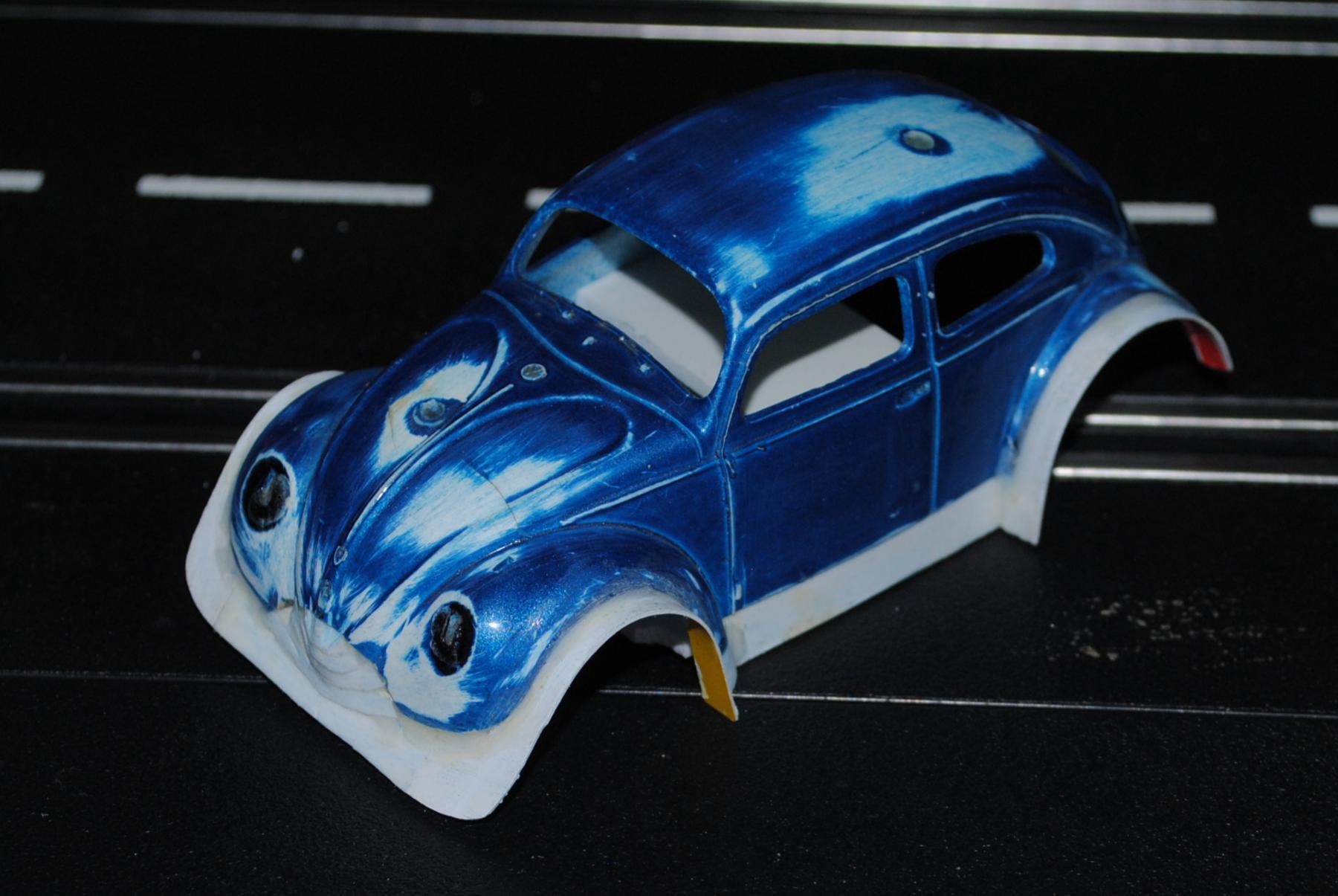 VW Bug 20.JPG