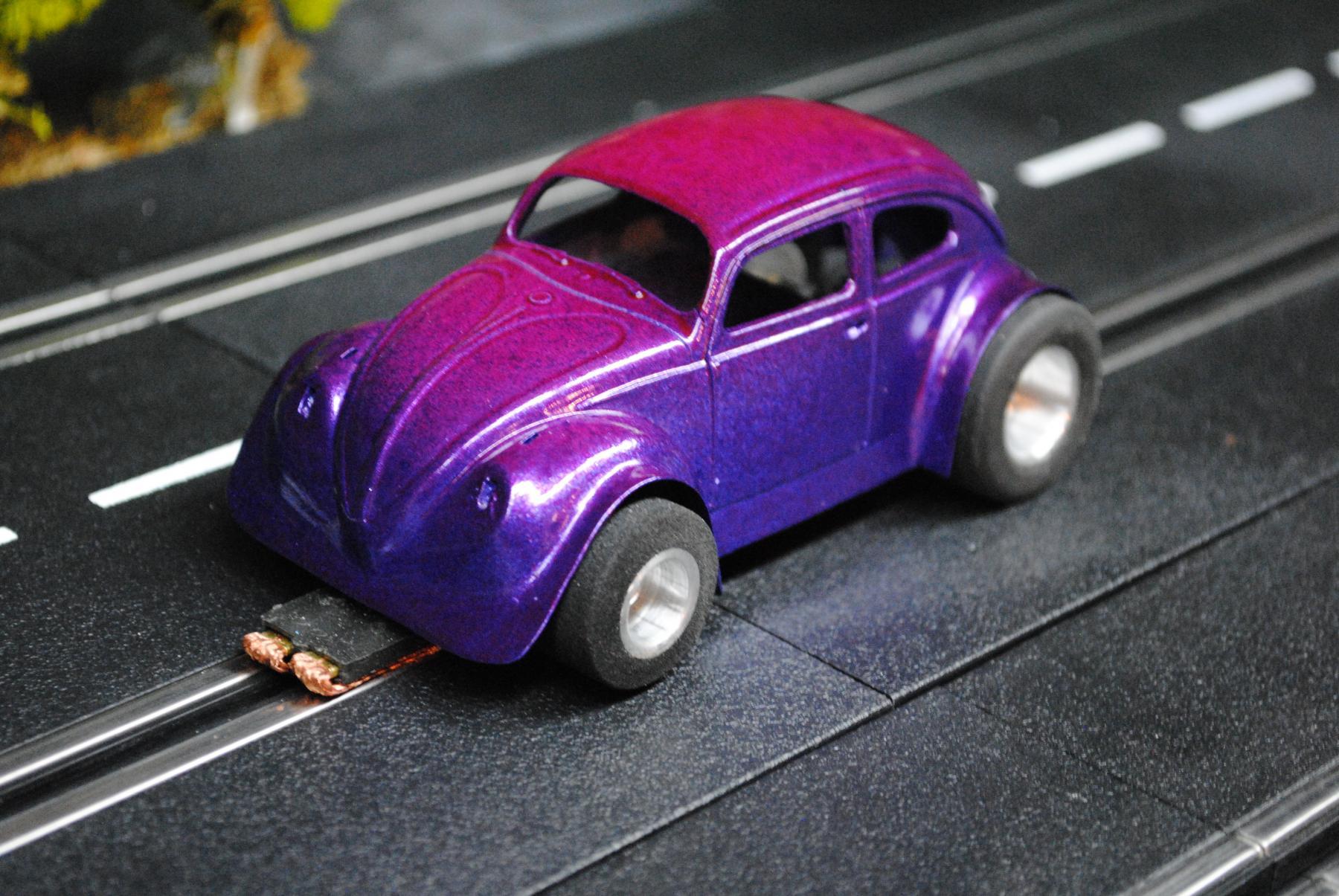 VW Bug 43.JPG