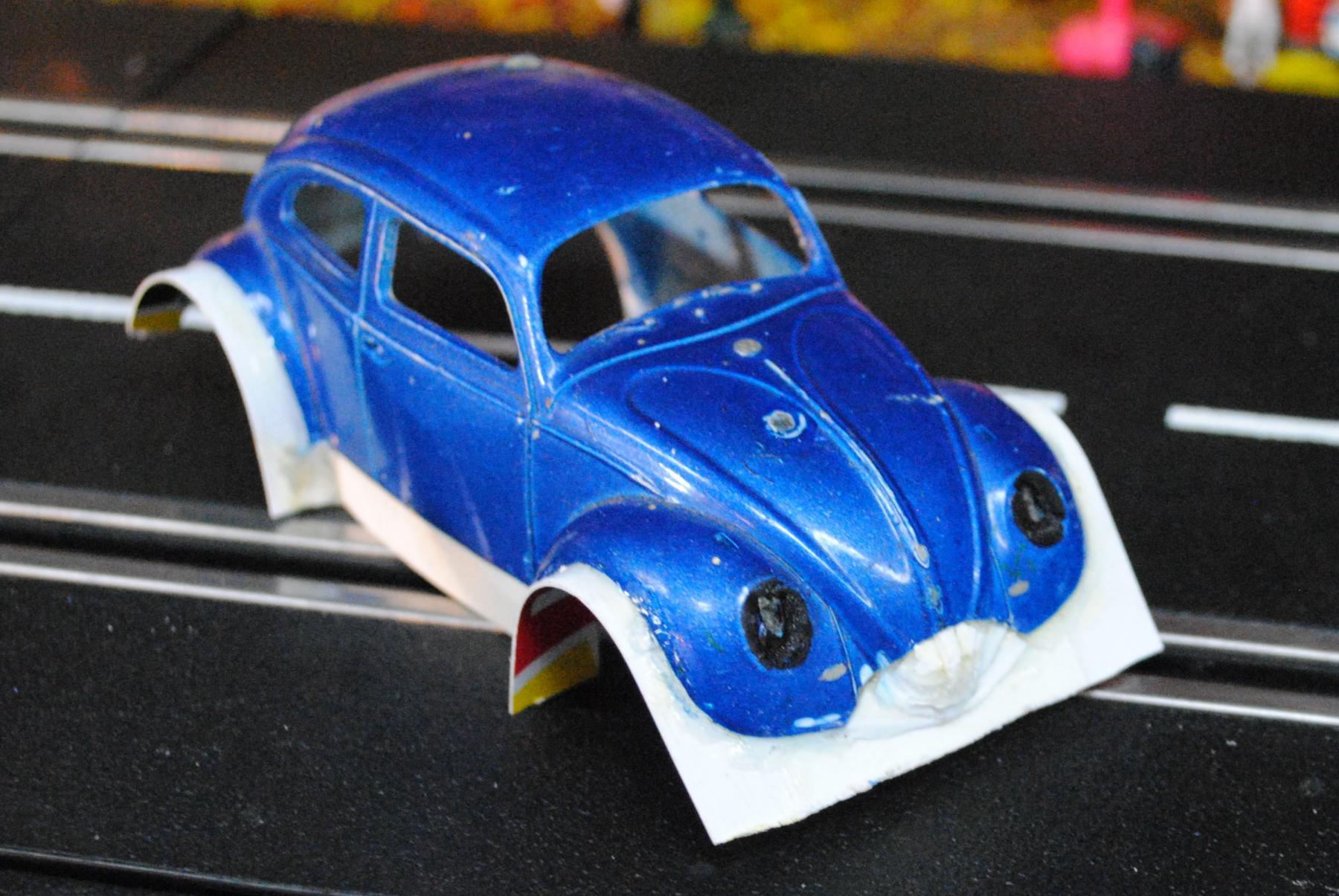 VW Bug 12.JPG