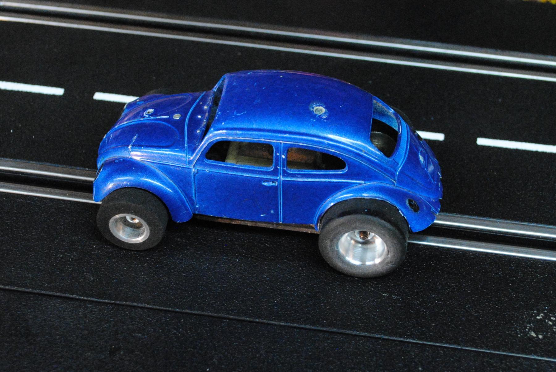 VW Bug 03.JPG