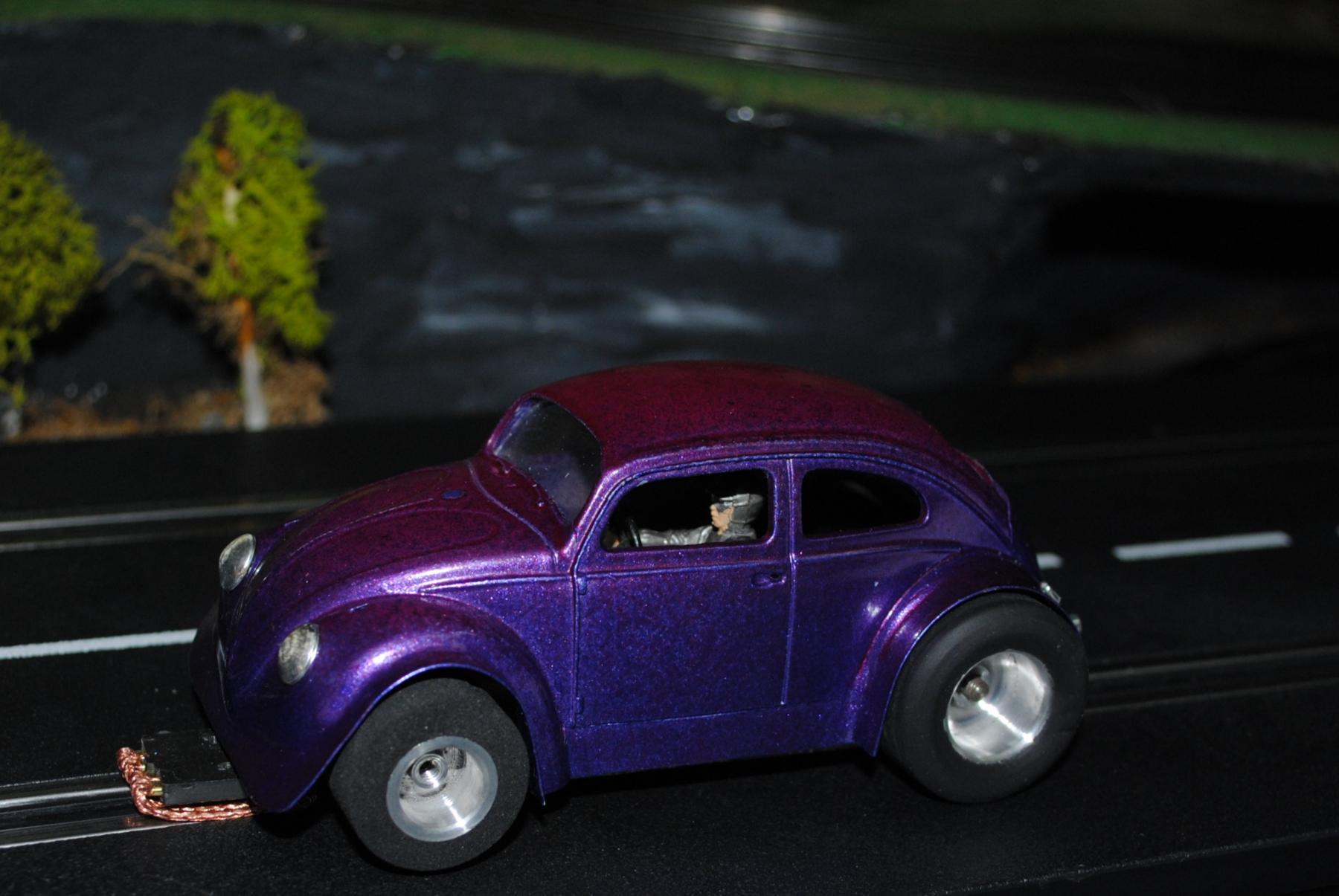 VW Bug 48.JPG