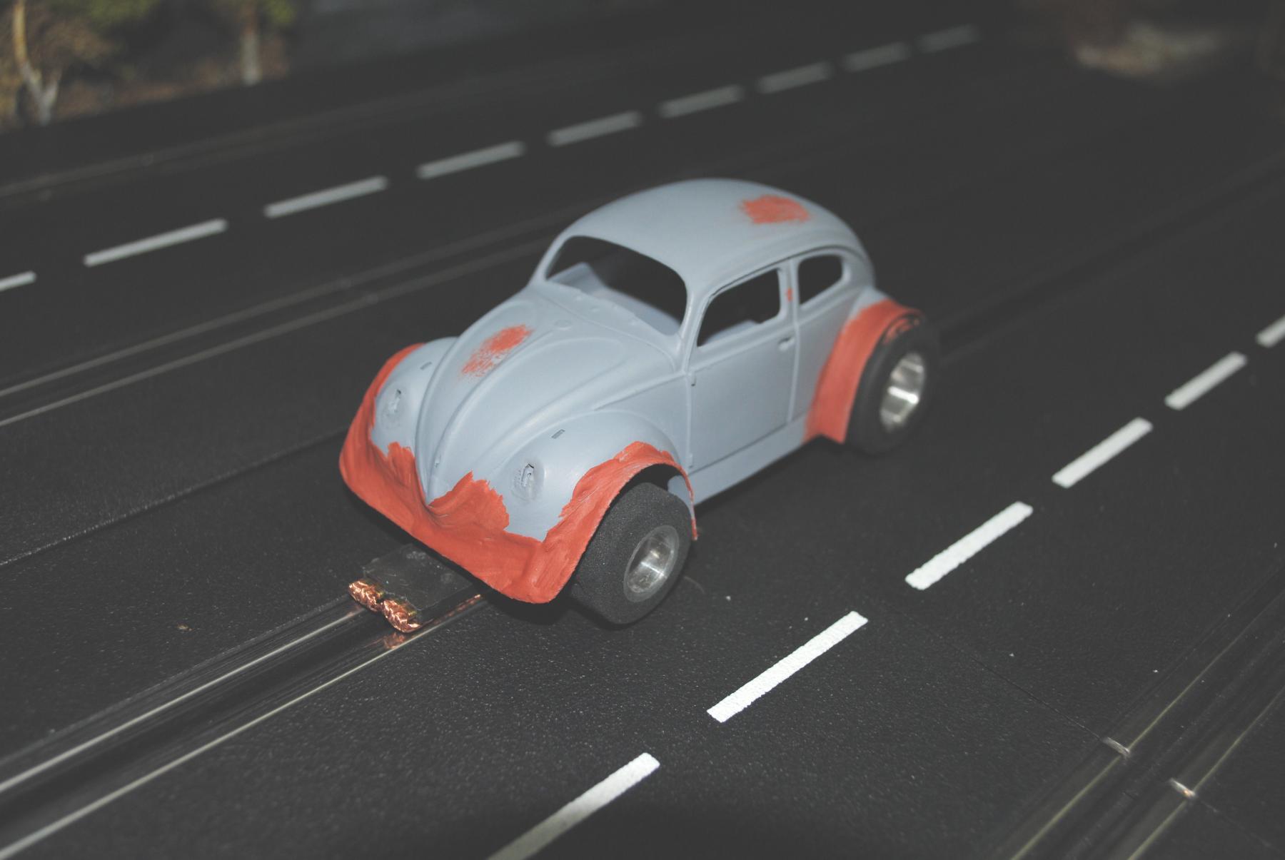 VW Bug 30.JPG