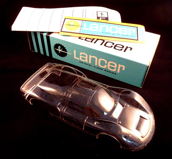 LANCER Porsche Carrera 143.JPG