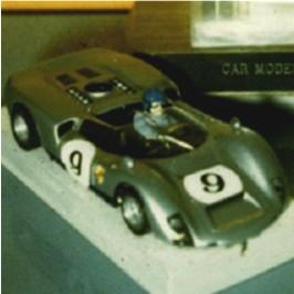 Porsche Roadster enlarged.jpg