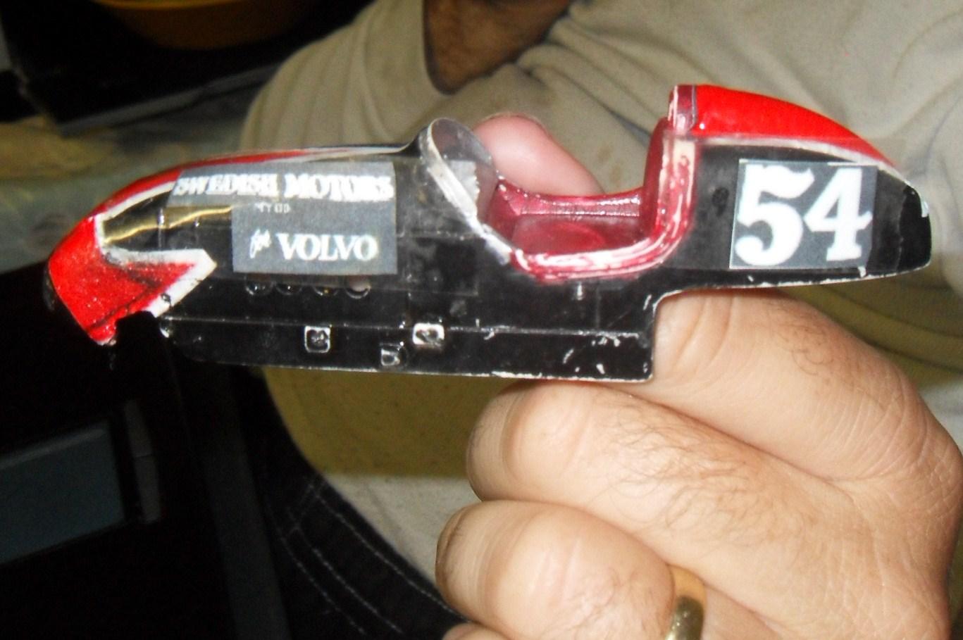 Sid54Speedcar.JPG