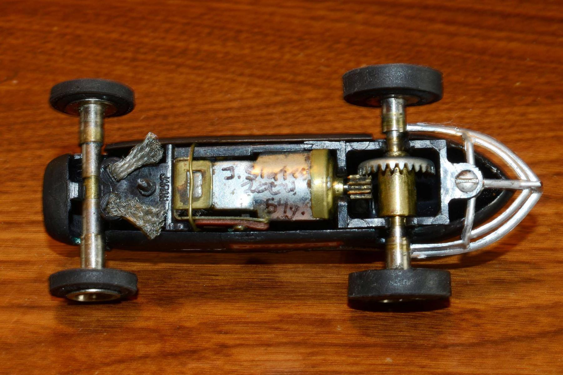 DSC_0071_Midget racer bottom size cropped_50.jpg