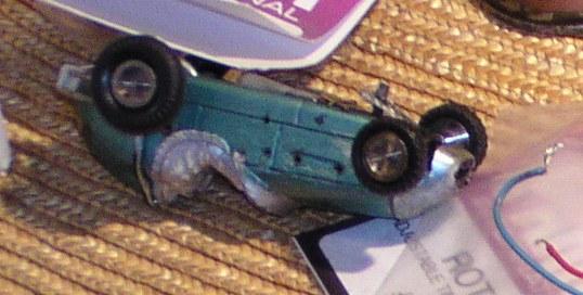 P4150322 Midget racer.jpg