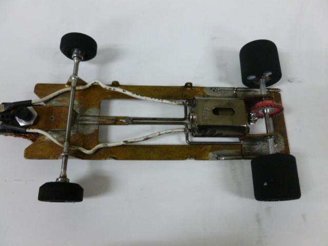 P1080121.JPG