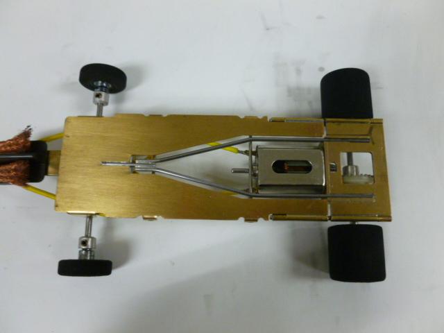 P1080125.JPG