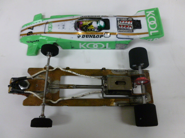 P1080120.JPG