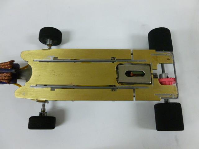 P1080119.JPG