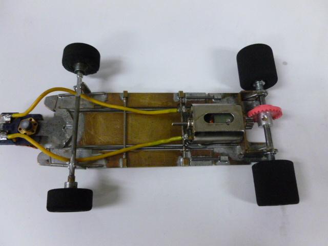 P1080118.JPG