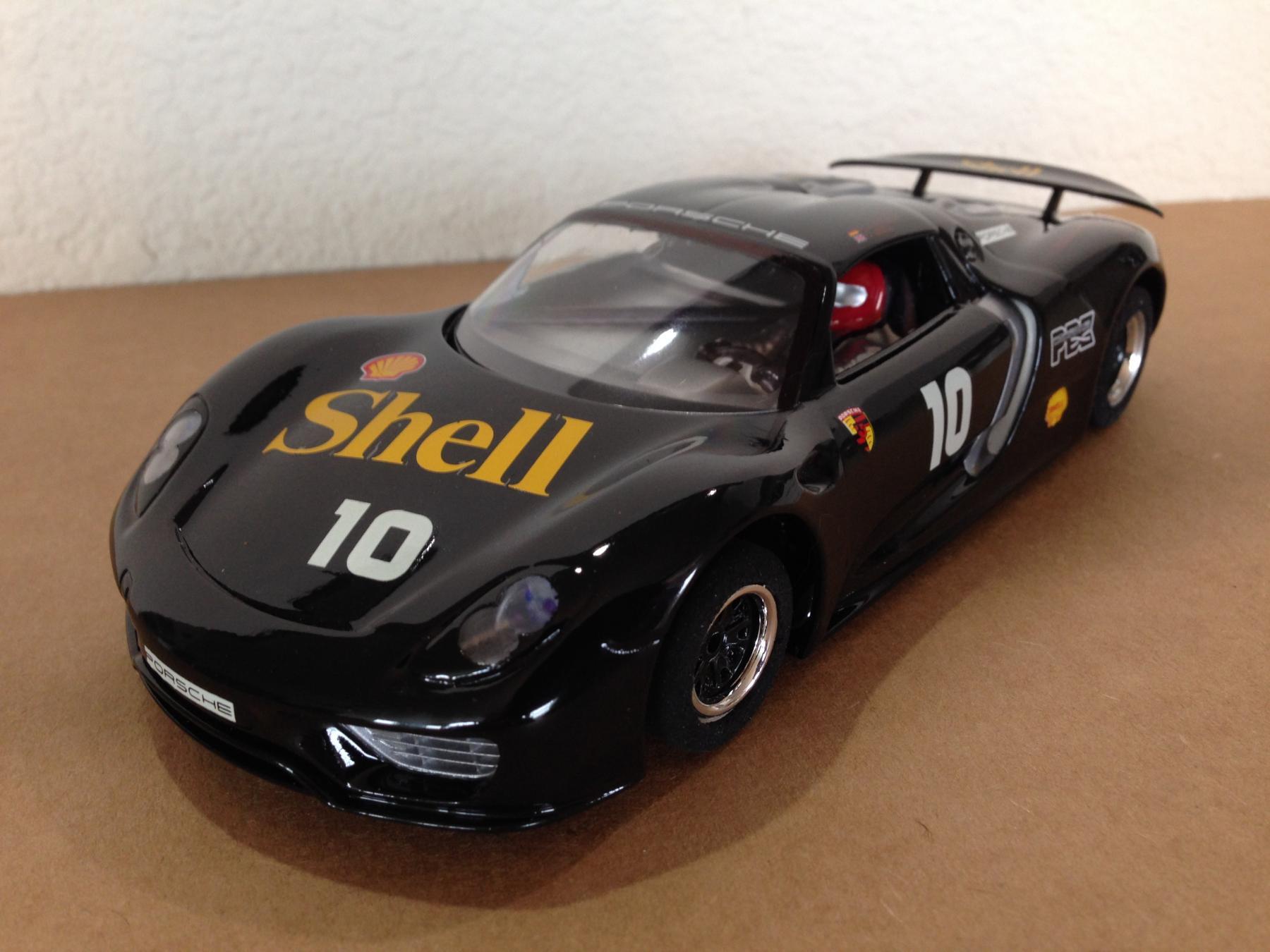 Porsche 918 _4.JPG