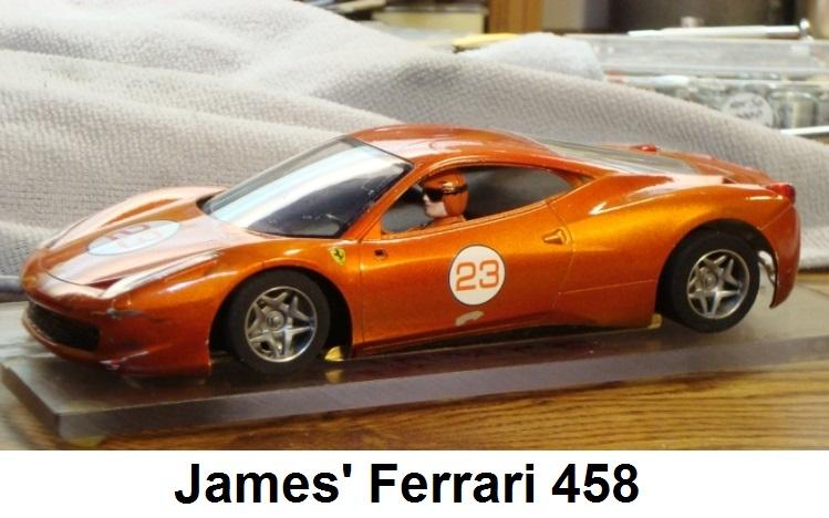 James458.jpg