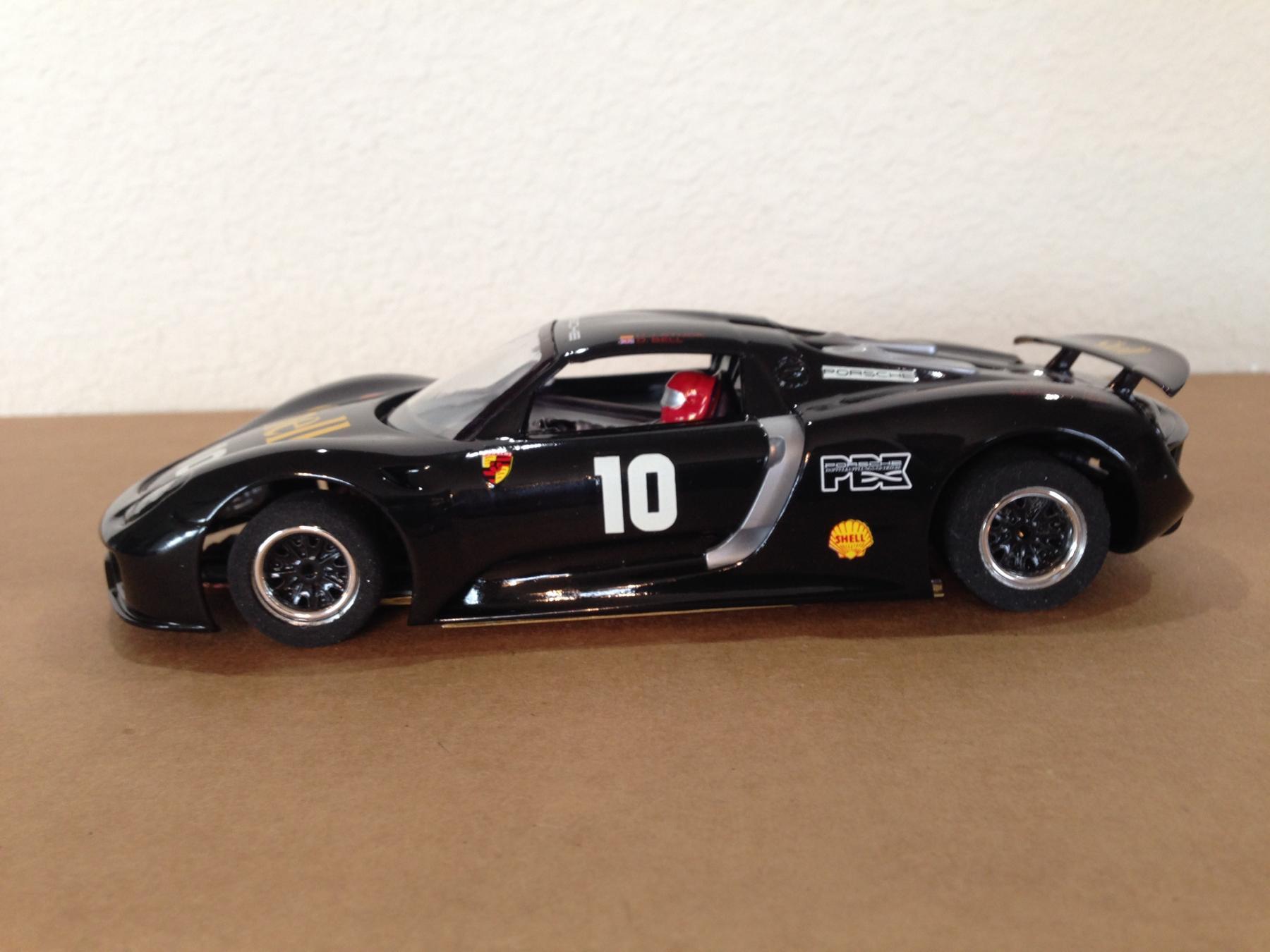 Porsche 918 _1 (1).JPG