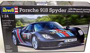 Porsche 918 _7.jpg