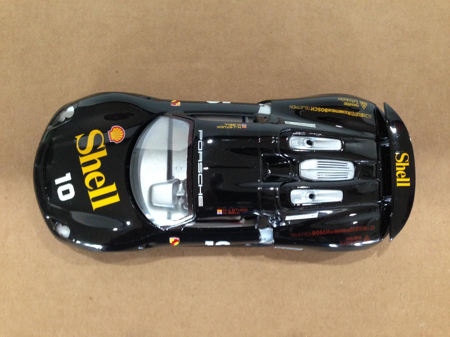 Porsche 918 _2 (1).JPG
