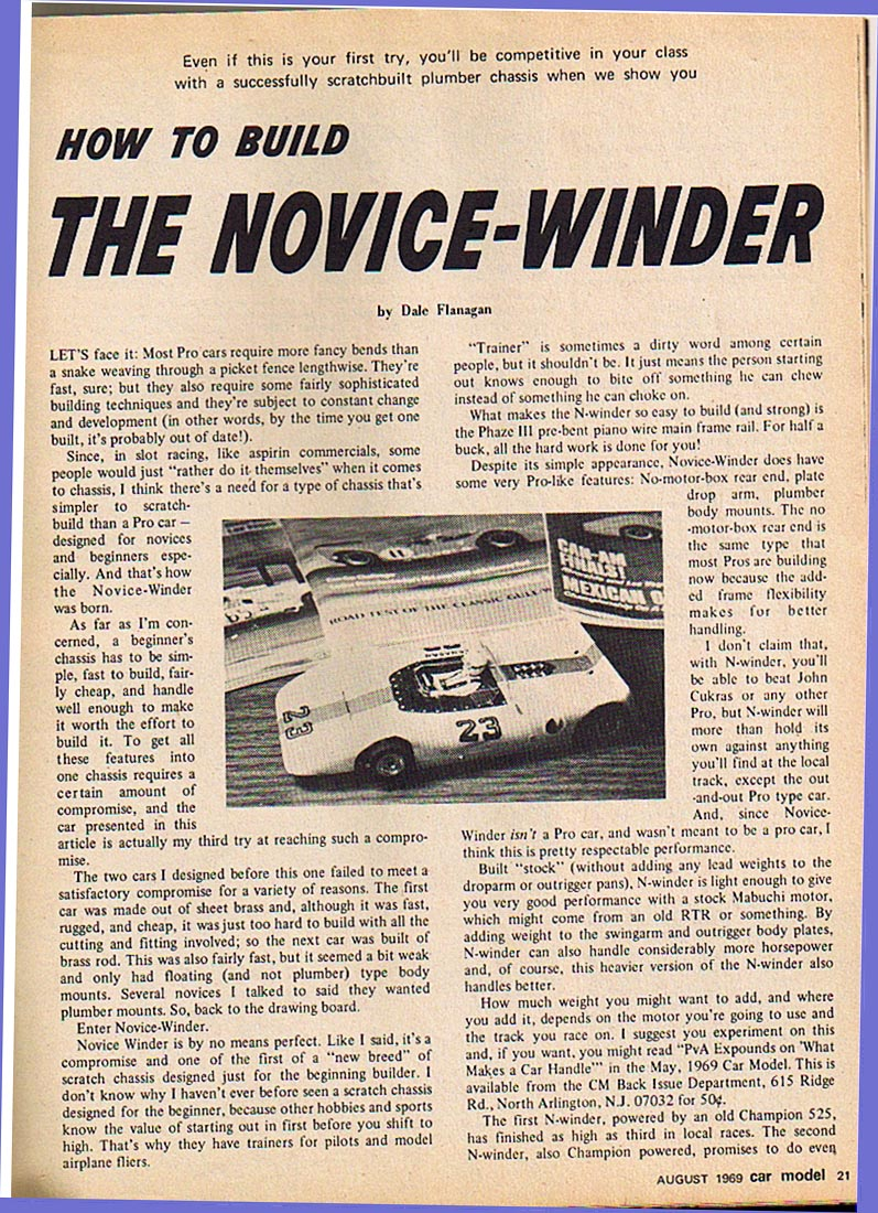 Novice-Winder 1.jpg