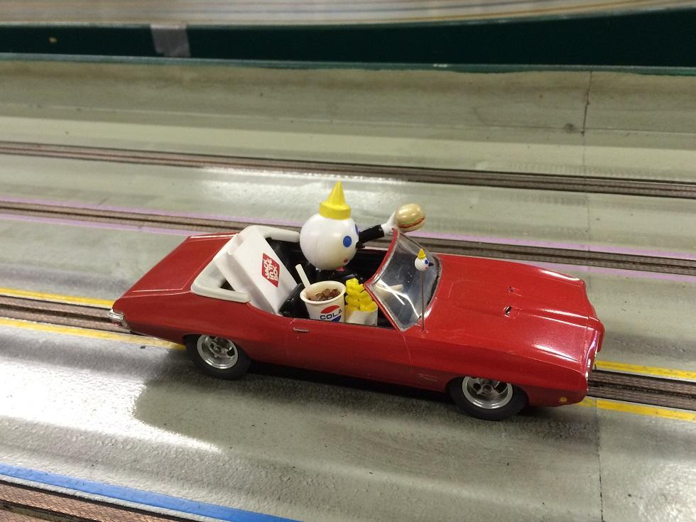 Jack's GTO.jpg