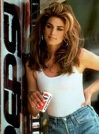 3342897-cindy+crawford.jpg