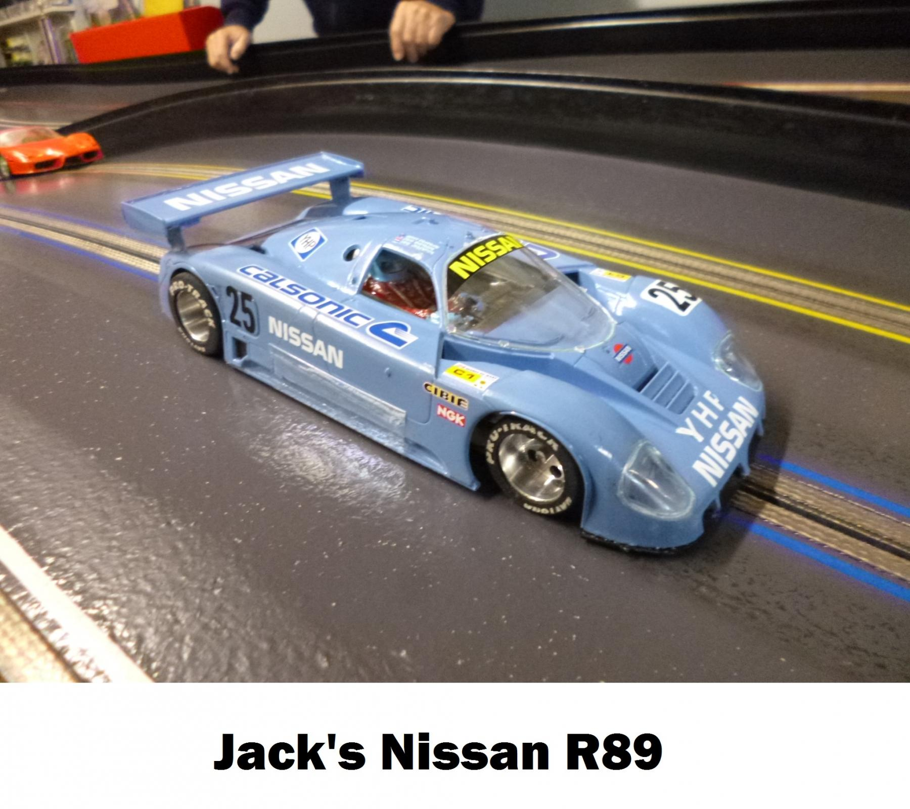 GT1Jack.jpg
