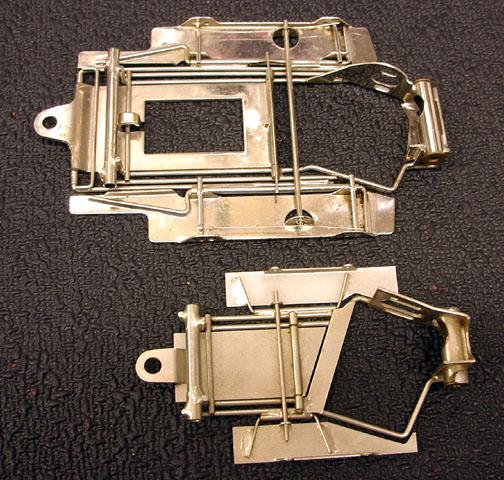 champion-chassis-132-2.jpg