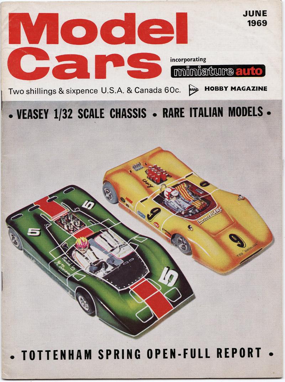 model_cars_june69.jpg