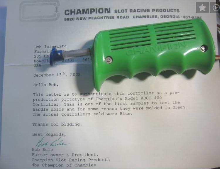 Champion controllers 3.JPG