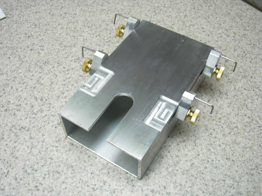 DSCN3879.JPG