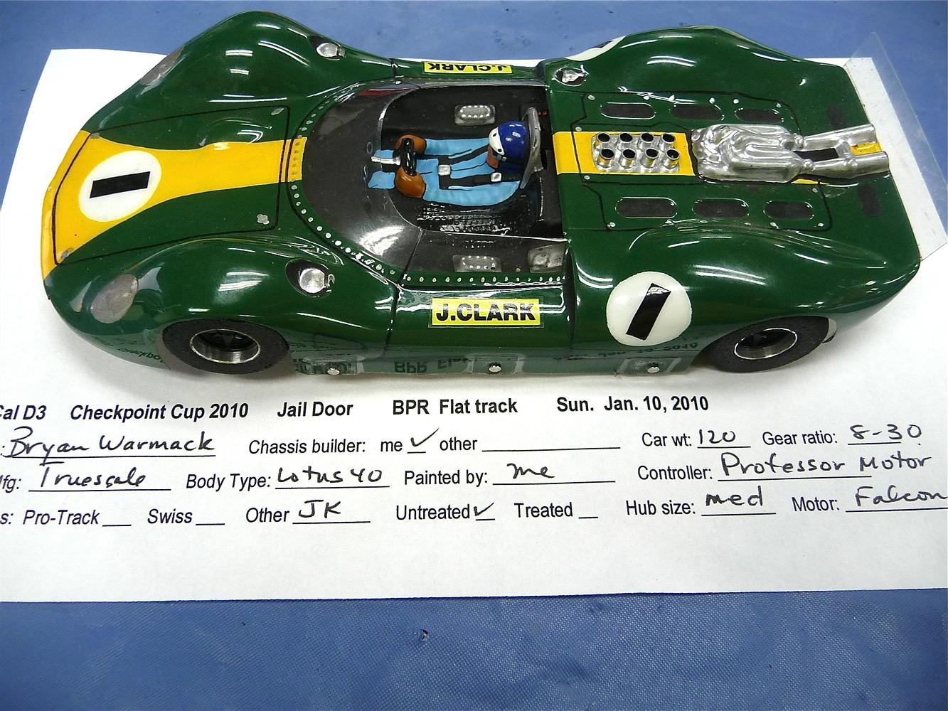 Lotus 40.jpg