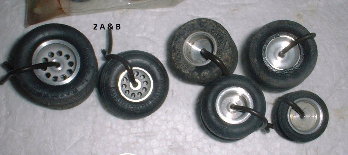 Tiresgrp2A.jpg