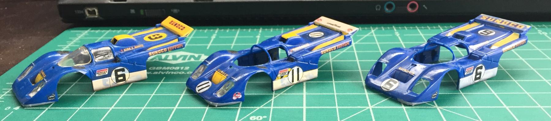 1971_Ferrari_512Ms_LF.jpg