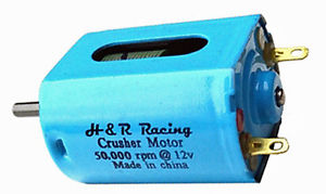 H_R Racing Crusher 50K.jpg