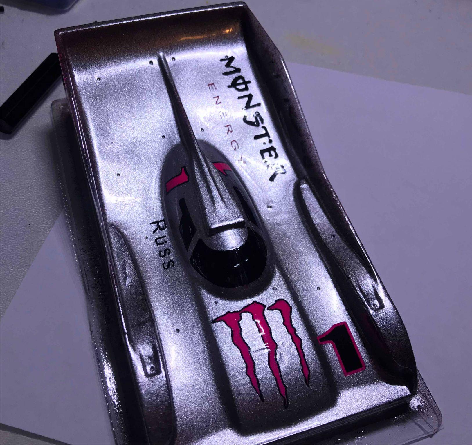 Russ Martin Car 1.15.18.jpg